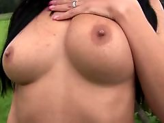 Young sex, Young masturbation, Young dildo, Young boobs, Teens huge dildo, Teen boobs