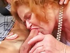 Redhead granny, Group granny, Granny sucking, Granny suck, Granny redhead, Granny group