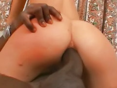 The dicks, Interracial anal big black, Black big dick, Black ass anal, Black anal ass, Big dick black