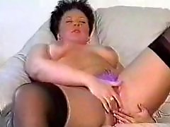 Tits sex, Tits mature, Tits dildo, Toys mature, Womanly, Womanizer