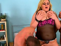 Threesome blonde, Threesome bbw, Blonde threesome, Blonde chubby, Blonde bbw, Blond bbw