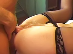Bar sex, Sex bar, Mature lingerie, Lingerie mature, Old couple fucking, Fucked at bar