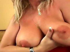 Tits milf, Tits mature, Tits granny, Tits granni, Nipples mature, Nipples big