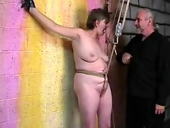 Tits granny, Tits granni, Tits ass, Tit spank, Thick ass, Thick chubby