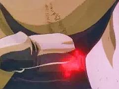 Innocents, Innocent hentai, Hentai gangbang, Gangbang gay