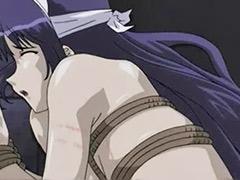 Teen hentai, Slave masturbate, Slave hentai, Hentai masturbate, Dildo couple, Teens slave
