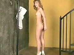 Young tits, Young tit, Young and beautiful, Teen stripping, Teen spread, Teen leg