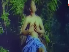 Sex indian, Mallu sex, Mallu indian, Indian couples, Indian couple sex, Indian couple