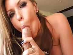 Striptease big tits, Nice heels, Nice big, Nice anal, Nice tits, Nice tit