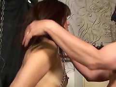 Submission, Submissive, Latin blowjob, Latin bondage, Hardcore bdsm, Hardcore bondage