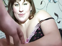 Videos sex, Video sex يابنيه, Video sex, Teen sex video, Teen pov blowjob, Teen video sex