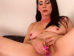 Year old, Pussy to pussy, Pussy dildo, Old years, Old masturbating, Hugh dildo