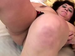 With moms, With mom, Playing with tits, Milf tits amateur, Masturbating big tits, Masturbating mom