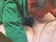 Swallow his cum, Straight sex, Straight gay, Straight, Deepthroat swallow, Deepthroat cum swallowing