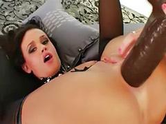 Lesbian dildo anal, Lesbian anal dildo, Huge dildo anal, Huge anal dildo, Anal huge dildo