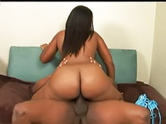 Shot on ass, Ebony booty, Black big booty, Big booty black, Big black booty, Bouncing on a cock