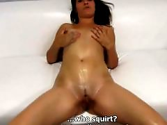 Pov orgasm, Squirting orgasm, Squirt amateurs, Squirt amateur, Orgasm squirt, Orgasm amateur