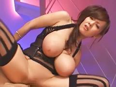 히토미 타나카 자위, 히토미 타나카, 타나카, 일본큰가슴섹스, 일본실제, 일본큰가슴자위