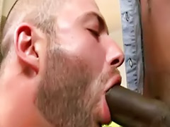 Gay interracial big cock, Gay deep, Big bears gay, Big bears, Gay bear, Bears gay