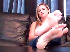 Toes suck, Toes, White stockings, White stocking, Suck toe foot, Stockings white