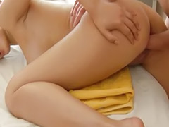 Teen sexy massage, Parlor, Sexy massag, Sexi massage, Massage sexi, Massage parlors