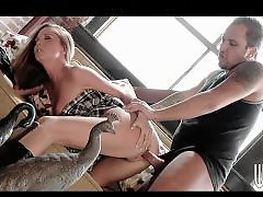 Teen sucking tits, Teen sucking dick, Teen tits sucking, Perky tits, Perky, Faye