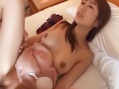일본아마추어