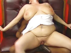 Simone stephens, Shaved chubby, Lovely bbw, Love bbw, Interracial bbws, Interracial bbw