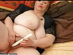 Tits granny, Tits granni, Solo maturs, Solo mature masturbation, Solo mature masturbating, Solo mature