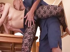 Masturbation asian milf, Japanese milf stockings, Japanese milf masturbation, Emi harukaze, Asian milf masturbating, Asian milf stockings
