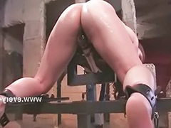 Asian lesbian anal, Amazing lesbians, Curly