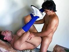 Latinos gay, Latino wank, Latino anal, Outdoor wank, Hunk gay, Hunk