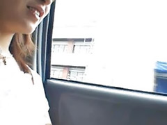 Solo car, Outdoor kinky, Japanese car, Free 色, Car solo, Car girl