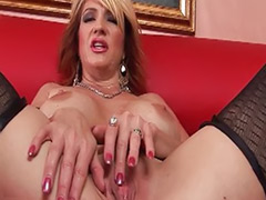 Vagina sex on sofa, Sex on sofa, Sofa slut, Sofa sex, Mature lingerie, Mature in stockings
