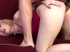 Teen spanked, Teen girls getting fuck, Teen girls blonde, Spank fuck, Spank bad, Fucking blonde girls