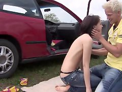 Outdoors anal, Outdoor fucking, Outdoor fuck, Outdoor anal, Outdoor teens, Outdoor teen