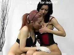 Prolapsing, Prolapse fisting, Prolapse fist, Licking anal, Hardcore anal fisting, Hotkinkyjo