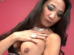 Milf hot, Milf asian, Mature asians, Mature asian milf amateur, Herself, Hot asian
