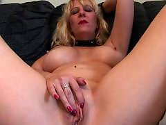 Wife pussy, Wife cuckold, Pussy finger, Pussy cuckold, His wife, Fingering my wife