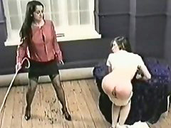 Spanks, Spanked, Spank, Ofs, Collection, Spanking