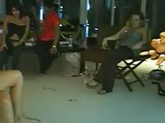 Guy cfnm, Girl fuck guy, Cruelly