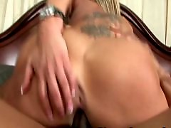 Tits huge, Milf huge tits, Interracial blonde, Interracial blond, Huge tits interracial, Huge tits