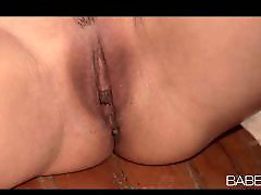 Tits mature, Pov big tits, Pov milf, Pov matures, Pov mature, Milf tits amateur