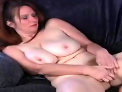She, Mature, boobs, Mature hairy, Mature big boobs, Mature big, Hairy,hairy
