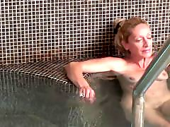 Real mother, Real milf, Real amateur matures, Real amateur, Naked milf, Naked