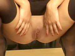 Òovers, Tight tits, Tight pussies, Tight brunette, Tits hot, Pussy show