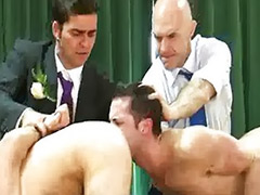 Wedding, Wed, Sex wedding, Wedding sex, Wedding gay
