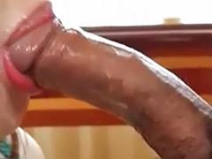 Yui-matsuno, Japanese deepthroat, Yui matsuno