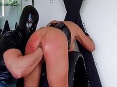 Slave masturbate, Slave fuck, Fisting couple, Fist fucking, Fist fuck, Fist couple
