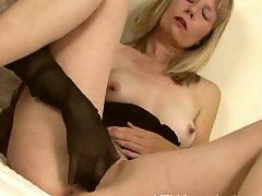 Stockings milf, Stockings mature, Stockings masturbation, Stockings masturbate, Stocking milf, Stocking masturbation